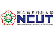 NCUT National Chin-Yi University of Technology Taiwan