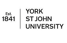 York St. John University, York, UK