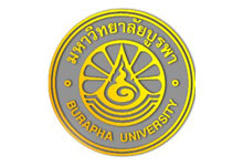 Burapha University, Thailand
