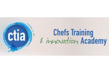 ctia Chefs Training & Innovation Academy, South Africa