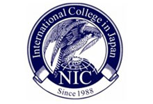 NIC International College, Japan