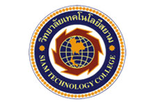 Technological College (Siam Tech), Bangkok, Thailand