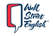 Wallstreet English, India